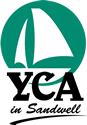 YCA Sandwell